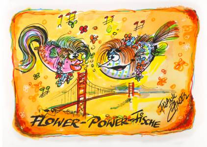 Flower-Power-Fische (2)
