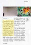 Ansicht_Der_Kunsthandel_Bericht_Fra