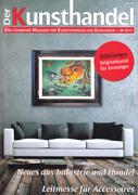 Ansicht_Der_Kunsthandel_Titelseite_
