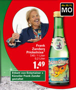 Ansicht_Prickel_Netto_2013