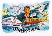 Ansicht_Streikfische-fx