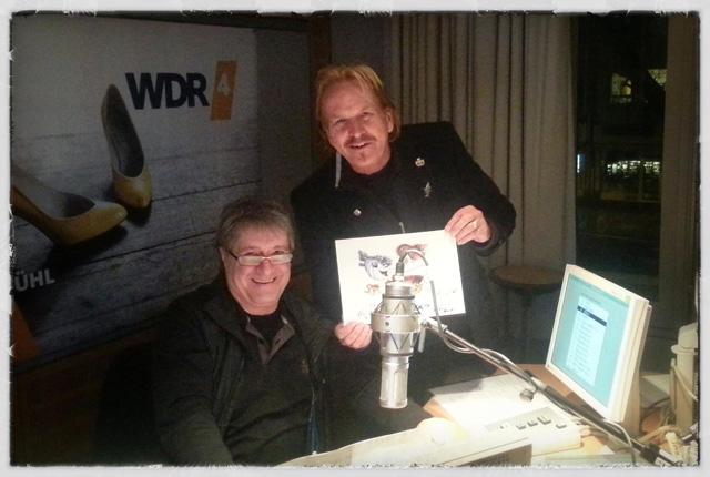 WDR Fische