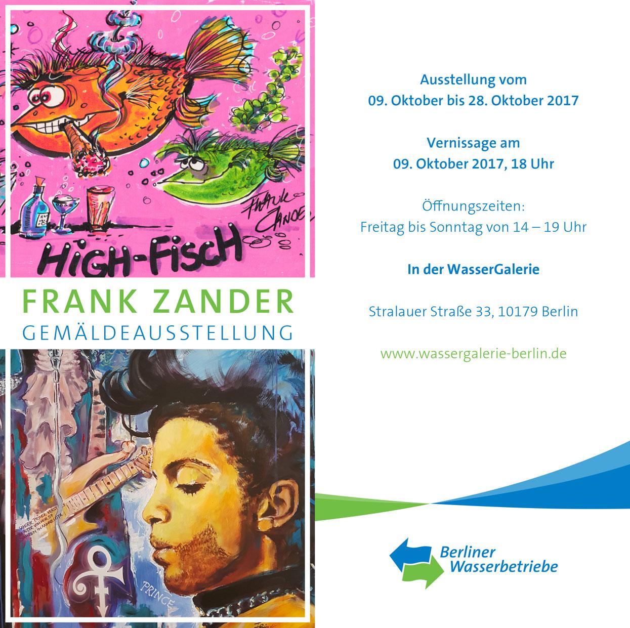 Flyer Ausstellung Web